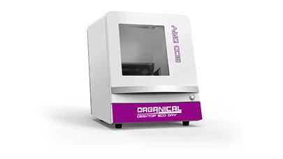 Organical ECO DRY