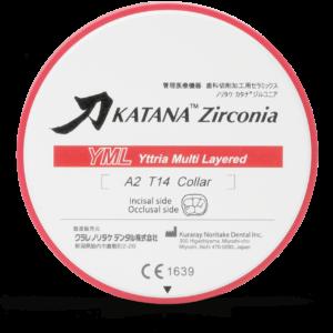 KATANA-Disc-YML