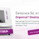 Organical Desktop Eco Dry